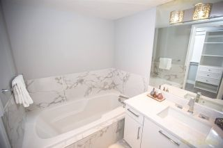 Photo 12: 1204 1000 BEACH Avenue in Vancouver: Yaletown Condo for sale (Vancouver West)  : MLS®# R2273641