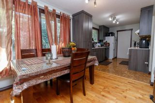Photo 71: 210 Calder Rd in : Na University District House for sale (Nanaimo)  : MLS®# 872698