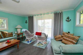 Photo 7: 2388 Lakeshore Drive in Ramara: Brechin House (Bungalow) for sale : MLS®# S4752620