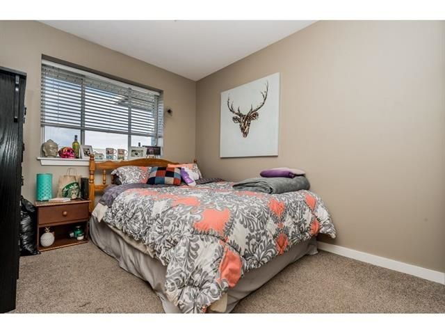 Photo 8: Photos: 304 32725 GEORGE FERGUSON Way in Abbotsford: Abbotsford West Condo for sale : MLS®# R2488221