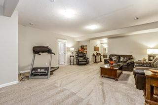 Photo 40: 85 Legacy Lane SE in Calgary: Legacy Detached for sale : MLS®# A1062349