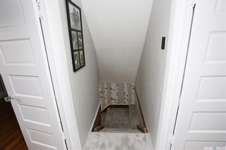 Photo 24: 202 4th Street East in Saskatoon: Buena Vista Residential for sale : MLS®# SK873907