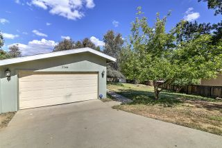 Photo 5: PINE VALLEY House for sale : 3 bedrooms : 7744 Paseo Al Monte