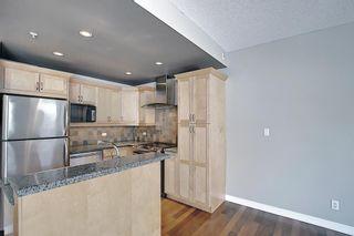 Photo 7: 401 532 5 Avenue NE in Calgary: Bridgeland/Riverside Apartment for sale : MLS®# A1060661