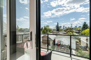 Photo 27: 231 13 Avenue NW in Calgary: Crescent Heights Detached for sale : MLS®# A1148484