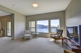 Photo 14: 245 5165 Trepanier Bench Road: Peachland House for sale : MLS®# 10185926