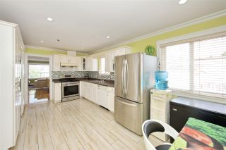 Photo 15: 7480 MAIN Street in Vancouver: South Vancouver House for sale (Vancouver East)  : MLS®# R2393431