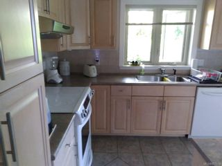 Photo 15: 104 700 S Island Hwy in : CR Campbell River Central Condo for sale (Campbell River)  : MLS®# 877514