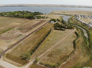 Main Photo: 101 Marine Drive in Alice Beach: Residential for sale : MLS®# SK866933