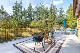 Photo 28: 4263 Happy Valley Rd in : Me Metchosin House for sale (Metchosin)  : MLS®# 856721