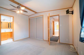 Photo 18: 35 North Drive in Portage la Prairie RM: House for sale : MLS®# 202121805
