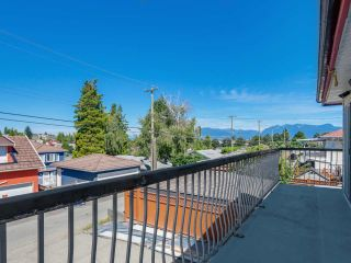 Photo 13: 5431 ARGYLE Street in Vancouver: Knight House for sale (Vancouver East)  : MLS®# R2401912