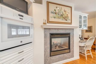 Photo 4: 3534 S Arbutus Dr in Cobble Hill: ML Cobble Hill House for sale (Malahat & Area)  : MLS®# 878605