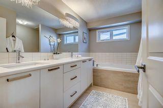 Photo 21: 27 Walden Mount SE in Calgary: Walden Detached for sale : MLS®# A1061206