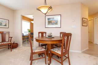 Photo 11: 312 9650 First St in Sidney: Si Sidney South-East Condo for sale : MLS®# 870504