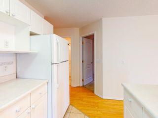 Photo 11:  in Edmonton: Zone 02 House Half Duplex for sale : MLS®# E4263416