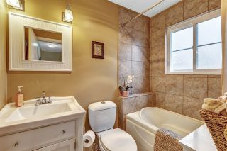 """Photo 26: 39 2736 ATLIN Place in Coquitlam: Coquitlam East Townhouse for sale in """"CEDAR GREEN"""" : MLS®# R2533312"""