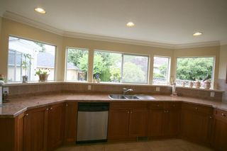 Photo 11: 2069 W 44th Avenue in Vancouver: Home for sale : MLS®# V748681