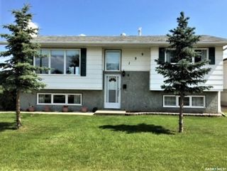 Photo 1: 139 Centennial Crescent in Unity: Residential for sale : MLS®# SK861262