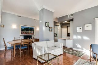 Photo 11: 203 228 26 Avenue SW in Calgary: Mission Apartment for sale : MLS®# A1127107