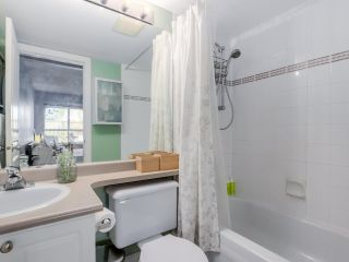 Photo 13: 208 3939 HASTINGS STREET in Burnaby: Vancouver Heights Condo for sale (Burnaby North)  : MLS®# R2078588