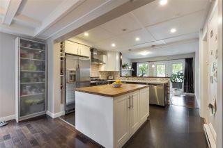 Photo 7: 2243 153 Street in Surrey: King George Corridor 1/2 Duplex for sale (South Surrey White Rock)  : MLS®# R2572355