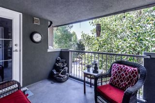 """Photo 19: 306 2388 WELCHER Avenue in Port Coquitlam: Central Pt Coquitlam Condo for sale in """"PARK GREEN"""" : MLS®# R2292110"""