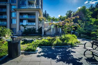 """Photo 18: 1401 280 ROSS Drive in New Westminster: Fraserview NW Condo for sale in """"THE CARLYLE"""" : MLS®# R2624309"""