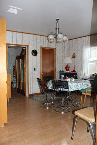 Photo 17: 132 TROUT COVE Road in Centreville: 401-Digby County Residential for sale (Annapolis Valley)  : MLS®# 202103083