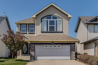 Photo 22: 560 Cougar Ridge Drive SW in Calgary: Cougar Ridge Detached for sale : MLS®# A1072318
