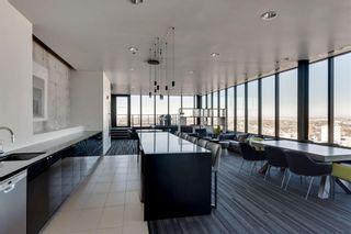 Photo 15: 1605 311 Hargrave Street in Winnipeg: Downtown Condominium for sale (9A)  : MLS®# 202028121