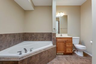 Photo 24: 167 TUSCANY MEADOWS Heath NW in Calgary: Tuscany Detached for sale : MLS®# C4271245