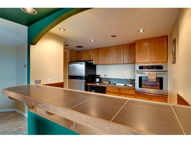 Photo 5: Photos: 520 1304 15 Avenue SW in Calgary: Connaught Condo for sale : MLS®# C4008905