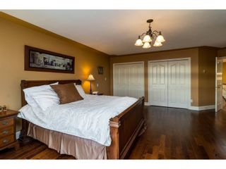 "Photo 25: 15051 81B Avenue in Surrey: Bear Creek Green Timbers House for sale in ""SHAUGHNESSY ESTATES"" : MLS®# R2024172"
