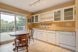 Photo 10: 2969 Oakmoor Crescent SW in Calgary: Oakridge Detached for sale : MLS®# A1123644