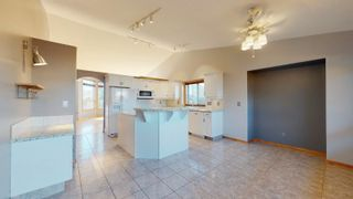 Photo 15: 10 LAKEWOOD Cove: Spruce Grove House for sale : MLS®# E4262834