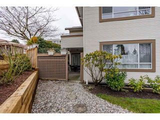 """Photo 19: 105 15991 THRIFT Avenue: White Rock Condo for sale in """"ARCADIAN"""" (South Surrey White Rock)  : MLS®# R2441323"""