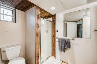 Photo 24: 829 8 Avenue NE in Calgary: Renfrew Detached for sale : MLS®# A1153793