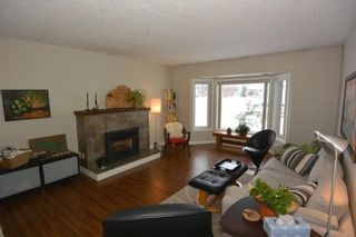 """Photo 7: 4321 REISETER Avenue in Smithers: Smithers - Town House for sale in """"Silver King"""" (Smithers And Area (Zone 54))  : MLS®# R2240093"""