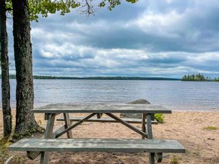 Photo 10: Lot 24 Loon Lane in Aylesford Lake: 404-Kings County Vacant Land for sale (Annapolis Valley)  : MLS®# 202117530