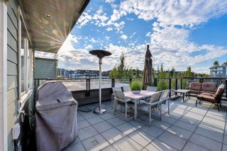 """Photo 29: PH411 3478 WESBROOK Mall in Vancouver: University VW Condo for sale in """"SPIRIT"""" (Vancouver West)  : MLS®# R2617392"""