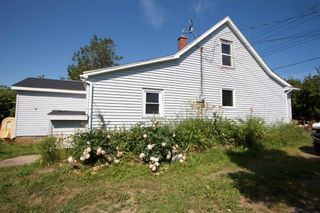 Photo 2: 85 CHURCH Street in Digby: 401-Digby County Residential for sale (Annapolis Valley)  : MLS®# 202121482