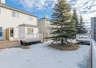Photo 30: 44 Mt Aberdeen Manor SE in Calgary: McKenzie Lake Row/Townhouse for sale : MLS®# A1078644