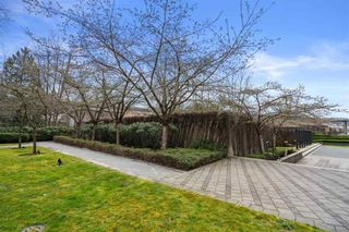 """Photo 24: CH03 651 NOOTKA Way in Port Moody: Port Moody Centre Townhouse for sale in """"Sahalee"""" : MLS®# R2560546"""