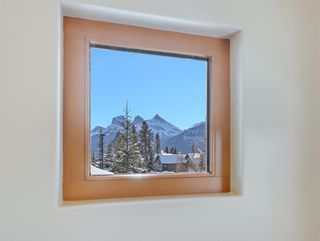 Photo 23: 708 Silvertip Heights: Canmore Detached for sale : MLS®# A1102026