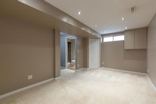 Photo 12: 887 Erin Woods Drive SE in Calgary: Erin Woods Detached for sale : MLS®# A1099055