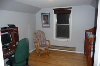 Photo 7: 109 Riel AVE in Winnipeg: St Vital Residential for sale (South East Winnipeg)  : MLS®# 1002427