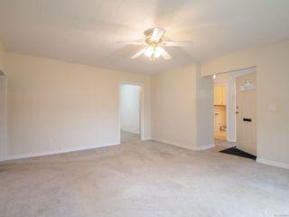 Photo 8: 5705 Watson Rd in : PA Port Alberni House for sale (Port Alberni)  : MLS®# 860188