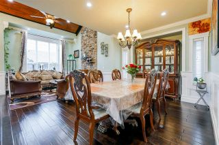 """Photo 9: 18888 53A Avenue in Surrey: Cloverdale BC House for sale in """"Cloverdale """"Hilltop"""""""" (Cloverdale)  : MLS®# R2535179"""