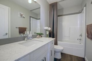 Photo 28: 204 10 Walgrove Walk SE in Calgary: Walden Apartment for sale : MLS®# A1144554